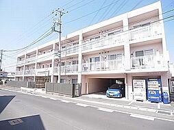運河駅 3.8万円