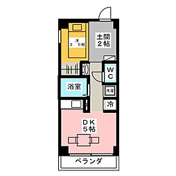 天王町駅 7.2万円