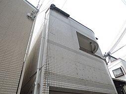 住吉駅 1.9万円