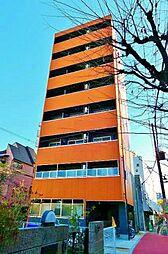 粉浜駅 5.2万円