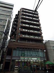千駄木駅 17.9万円