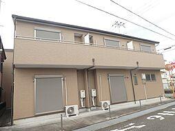 東二見駅 3.8万円