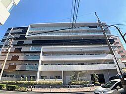 N residence SUMIYOSHI