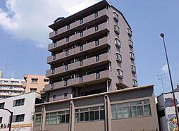大山駅 16.8万円