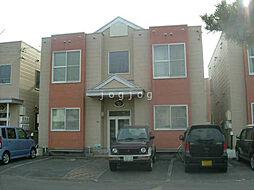 糸井駅 3.3万円