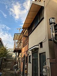 ソーシャルハウスin京都