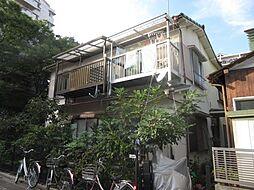 武蔵境駅 2.5万円