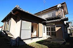 牛久駅 5.7万円