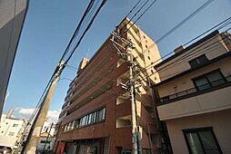 大産美野島ビル[3階]の外観