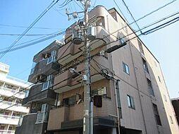 我孫子町駅 3.8万円