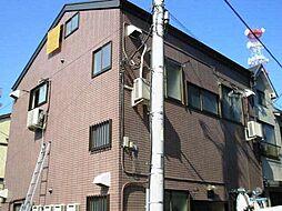 田端駅 4.7万円