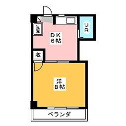 磐田駅 2.4万円