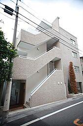 ソサエティ桜新町