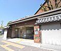 今出川駅まで1...