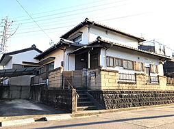 津市片田新町