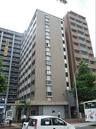 呉服町駅 5.5万円