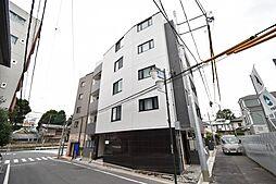 荻窪駅 13.3万円