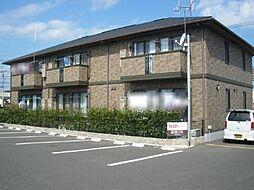 高尾野駅 4.7万円