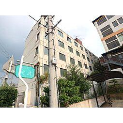【敷金礼金0円!】近鉄奈良線 菖蒲池駅 徒歩7分
