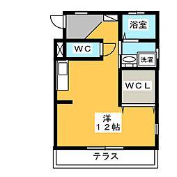 藤谷口 3.3万円