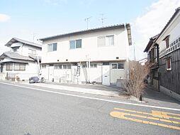西大寺駅 3.0万円