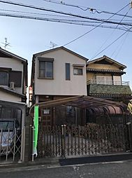 堺市堺区中三国ヶ丘町6丁