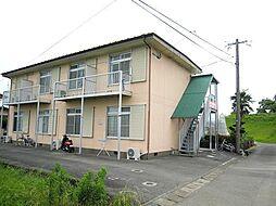 木花駅 1.8万円
