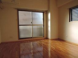 KANEIマンション[4階]の外観