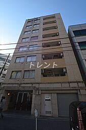 小川町駅 10.6万円