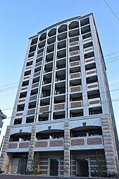 Luxe神戸WEST