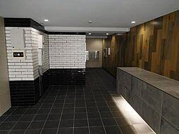 エスフォート鶴舞キューブ(S−FORT鶴舞cube)[9階]の外観