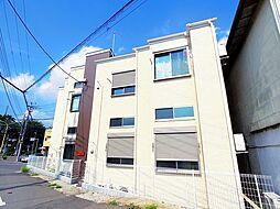 所沢駅 5.1万円