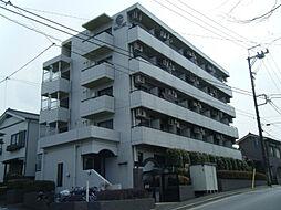 東青梅駅 2.5万円