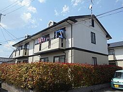 須賀川駅 4.4万円