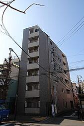 本駒込駅 6.9万円