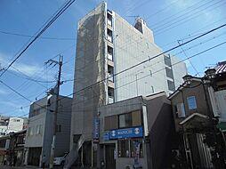 大津駅 2.7万円