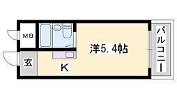 姫路駅 1.8万円