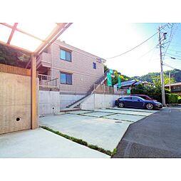 静岡県静岡市葵区大岩3丁目の賃貸マンションの外観