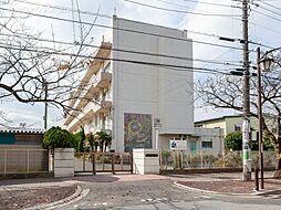市川駅 2,350万円