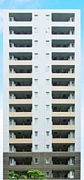 プライムアーバン池袋[4階]の外観