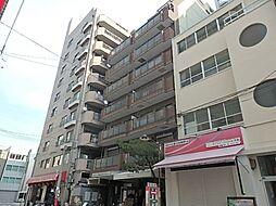 エミネンスイケダ[7階]の外観