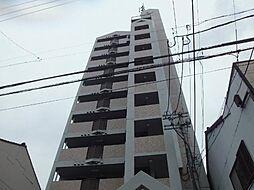 伝馬町駅 3.7万円