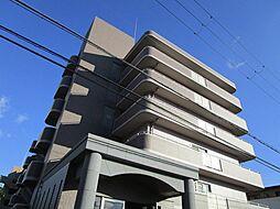 ラルクアンシェル[5階]の外観