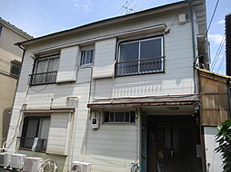 新高円寺駅 3.1万円