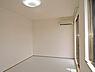 居間,2DK,面積41.55m2,賃料3.9万円,JR常磐線 水戸駅 5.1km,,茨城県水戸市平須町1822番地