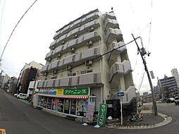 三国駅 4.0万円