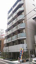 プレール・ドゥーク押上III[7階]の外観