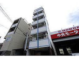 和歌山市駅 2.4万円