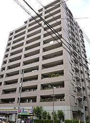 台東区元浅草3丁目