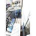バルコニー,3K,面積47.84m2,賃料4.6万円,つくばエクスプレス つくば駅 バス10分 桜南小前下車 徒歩1分,JR常磐線 土浦駅 6.3km,茨城県つくば市並木